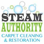 about Logo-steamauthority