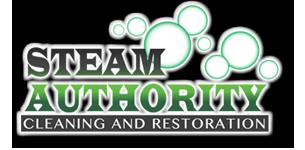 steamauth-logo_sm1