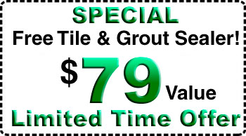 Tile-&-Grout-Special